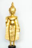 菩萨statue3 免版税库存照片