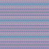 菱形无缝的样式传染媒介 皇族释放例证