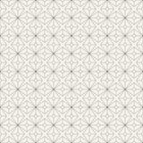 菱形的几何样式 免版税库存照片