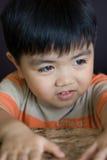 菲律宾人 免版税图库摄影