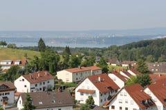 萨利姆,德国,年2013年 免版税图库摄影