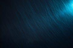 落的雪背景 免版税图库摄影