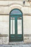 葡萄牙 免版税图库摄影