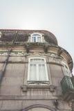 葡萄牙 库存图片