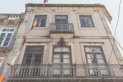 葡萄牙 库存照片