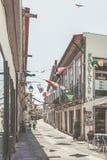 葡萄牙 图库摄影