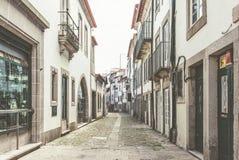 葡萄牙 免版税库存图片