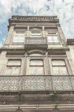 葡萄牙 免版税库存照片