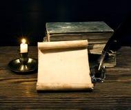葡萄酒信件概念 免版税库存照片
