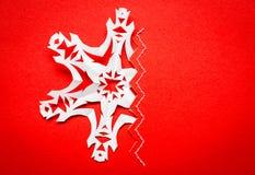 葡萄酒圣诞节明信片 图库摄影