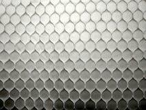 葡萄酒地板与衬里的背景纹理 向量例证
