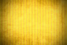 葡萄酒墙纸 免版税图库摄影