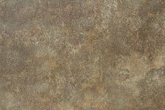 葡萄酒或自然水泥或石老纹理脏的灰色背景作为减速火箭的样式墙壁 它是概念,概念性或m 库存图片