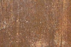 葡萄酒或自然水泥或石老纹理脏的灰色背景作为减速火箭的样式墙壁 它是概念,概念性或m 免版税库存图片