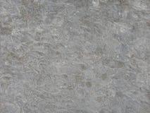 葡萄酒或自然水泥或石老纹理脏的空白背景作为减速火箭的模式墙壁 它是概念,概念性或 免版税图库摄影