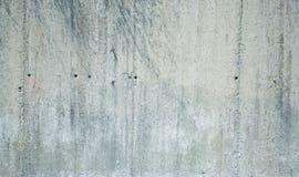 葡萄酒或自然水泥或石老纹理脏的空白背景作为减速火箭的模式墙壁 它是概念,概念性或 免版税库存照片