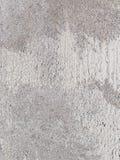 葡萄酒或自然水泥或石老纹理脏的空白背景作为减速火箭的模式墙壁 库存图片