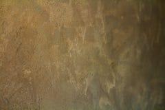 葡萄酒或自然水泥或石老纹理难看的东西灰色灰泥背景作为减速火箭的样式墙壁 免版税库存照片