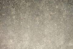 葡萄酒或自然水泥或石老纹理脏的白色背景 免版税库存照片