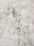 葡萄酒或自然水泥或石老纹理脏的空白背景作为减速火箭的模式墙壁 它是概念,概念性或 图库摄影