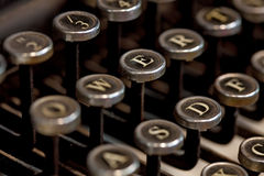 葡萄酒打字机