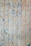 葡萄酒木架子在老谷仓1/2 免版税图库摄影