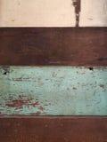 葡萄酒木头背景 库存图片