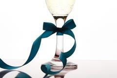 葡萄酒杯 图库摄影