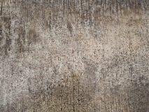 葡萄酒水泥水泥背景墙壁老难看的东西纹理  免版税库存图片