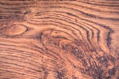 葡萄酒照片、木板和纹理作为背景 免版税库存照片