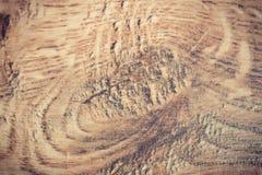 葡萄酒照片、木板和纹理作为背景 库存图片