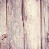 葡萄酒照片、木板或者板条,作为背景的纹理 免版税图库摄影