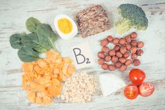 葡萄酒照片、滋补成份包含维生素B2的,自然矿物和纤维,健康营养 库存图片