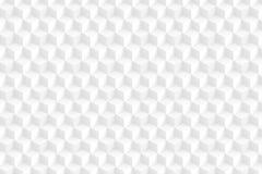葡萄酒白色背景纹理 免版税库存图片