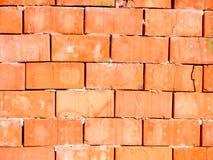葡萄酒砖墙结构石头样式背景 库存照片