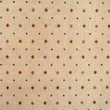 葡萄酒纹理帆布,样式背景 免版税库存图片