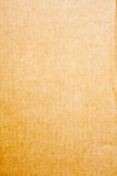 葡萄酒老纸板背景 库存照片