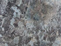 葡萄酒脏的背景自然水泥石头老纹理减速火箭的样式墙壁 免版税库存照片