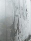 水蒸气 库存图片