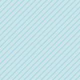 蓝灰色镶边背景无缝的样式 库存照片