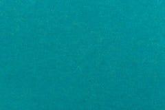 蓝纸纹理 库存照片