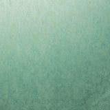 蓝纸背景 免版税库存照片