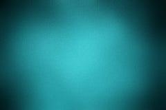 蓝绿色背景 库存照片