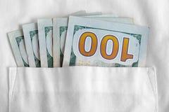 蓝色企业关闭colldet6117收集com概念美元dreamstime财务熟悉内情的href http图象牛仔裤货币更多我新的请口袋卷事宜访问被佩带的万维网 库存照片