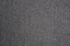 蓝色地毯地板背景 库存照片