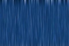 蓝色垂直线背景  库存例证