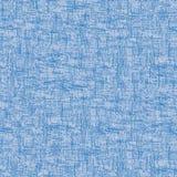 蓝色墙纸无缝的背景 免版税图库摄影