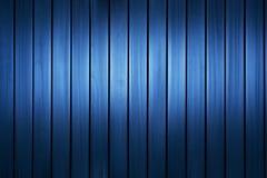 蓝色抽象背景 免版税图库摄影