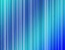 蓝色条纹摘要背景样式 免版税图库摄影