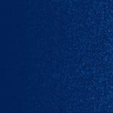 蓝色模糊的发光的背景 免版税库存照片